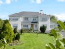 Lough Bran B & B Detached house for sale