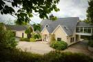 4 bed Detached property in Leitrim...