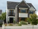 Detached home in 9 Ros Na Hinse...