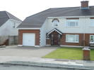 4 bed semi detached property for sale in 11 Glenpatrick...
