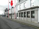 property for sale in Main Street, Carrick-on-Shannon, Leitrim
