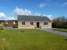 3 bedroom Bungalow for sale in Lower Deerpark, Boyle...