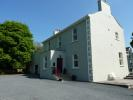 4 bedroom Detached home for sale in Hartley House, Hartley...