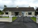 Bungalow for sale in Tournagee, Kingsland...