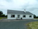 Rossaun Bungalow for sale