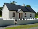 Bungalow for sale in The Cottage Tullyloyd...