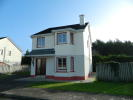 4 bed Detached property for sale in 6 Beal na Leice...