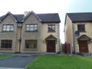 3 bedroom semi detached property in 17 Beechwood...