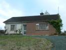 3 bed property in Killameen, Corrawallen...