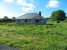 property for sale in Moyne, Ballaghaderreen, Roscommon