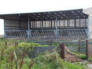 property for sale in Keadue East, Keadue, Roscommon