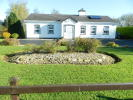 Bungalow for sale in Effrinagh...
