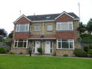 Flat for sale in 2 Ayrfield Manor...