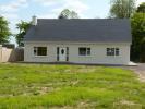 3 bed Detached house in Gortnasillagh, Tulsk...
