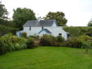 Detached property for sale in Aghnasurn, Corrigeenroe...