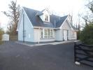 4 bedroom home in Fair Green, Drumsna...