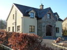 5 bedroom Detached home in Rossbeigh House...