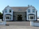 4 bed Detached home in Lios na Coille...