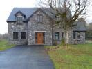 4 bed Detached property for sale in 9 Ashfort, Croghan...