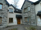 Terraced home for sale in 10 Earl Court...