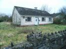 3 bed Bungalow in Abbeylara, Granard...