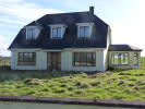 new property for sale in Carrowclogher...