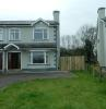 semi detached property for sale in 8 Church View...