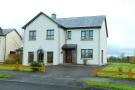 4 bed Detached home for sale in 26 Shannon Cove, Dromod...