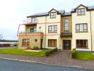 Flat for sale in 3A Shannon Cove, Dromod...