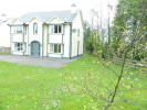 Detached home in Carrick Rd....