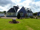 6 bed Detached property for sale in Aghagowla, Corrigeenroe...