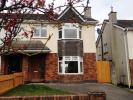 semi detached home in 53 Beechmount, Newbridge...