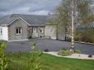 Detached house in Castlehill, Ballyadams,...