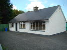 Farm Land in Halverstown, Kilcullen for sale