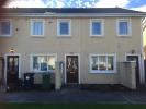 2 bed Terraced house in 66 Loughminane Green...