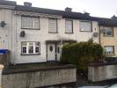 Terraced house for sale in 548 St. Patricks Park...