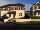3 bed semi detached house in No. 9 Holland Avenue...