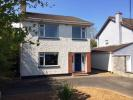 Detached home for sale in 12a Ballymany Park...