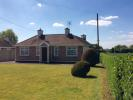 3 bedroom Detached home in Castlesize, Clane Rd...