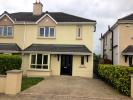 new property in 120 Templemills ...