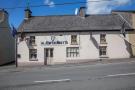 property for sale in 'Harp Bar',  White Abbey Street, Kildare Town, Kildare
