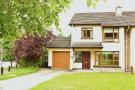 3 bedroom semi detached home in 7 Liffey Mill Road ...