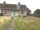 semi detached home in 411 Ard Mhuire ...