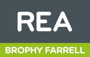 REA, Brophy Farrellbranch details
