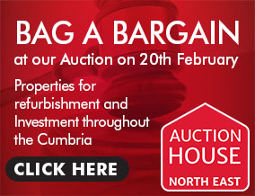 Get brand editions for Auction House, North East