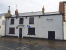 property for sale in The Victoria Inn, Ferryhill, DL17