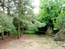 The Mill plot Land for sale