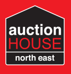 Auction House, North East