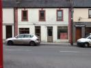 property for sale in Ballaghadereen, Roscommon, Ireland