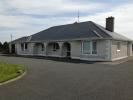 Detached home for sale in Clydagh, Ballinlough...